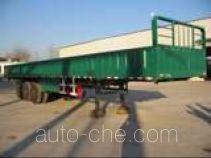 Yongkang CXY9280 trailer