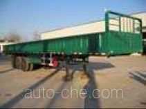 Yongkang CXY9400 trailer