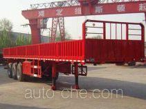 Yongkang CXY9401 trailer