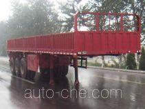 Yongkang CXY9406 trailer