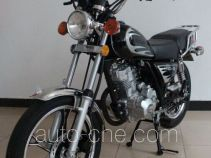 Zhongya CY125-2A motorcycle