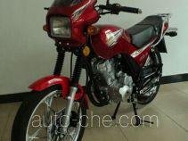 Zhongya CY125-3A motorcycle