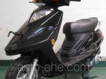 Zhongya CY125T-3 scooter