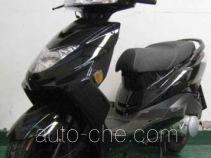 Zhongya CY125T-4 scooter