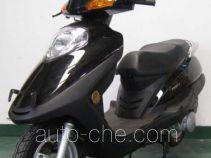 Zhongya CY125T-7 scooter