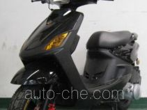 Zhongya CY125T-9 scooter