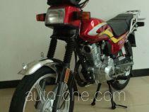 Zhongya CY150-2A motorcycle