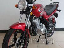 Zhongya CY150-A motorcycle
