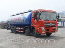 云河集团牌CYH5311GFLA4型粉粒物料运输车