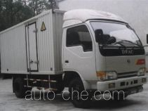 Saifeng CYJ5031XQYDT explosives transport truck
