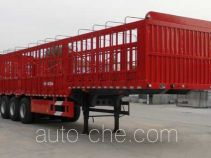 Longyida CYL9402CCY stake trailer