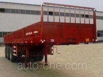 Longyida CYL9403 trailer