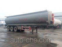Longyida CYL9403GFL medium density bulk powder transport trailer