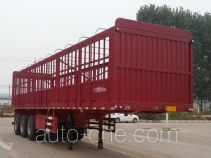 Huawei Xiangyun CYX9400CCY stake trailer