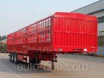 Huawei Xiangyun CYX9400CCYE stake trailer