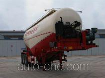Huawei Xiangyun CYX9400GFL medium density bulk powder transport trailer