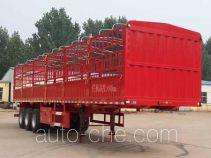 Huawei Xiangyun CYX9401CCY stake trailer