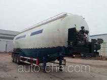 Huawei Xiangyun CYX9401GFL low-density bulk powder transport trailer