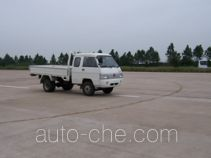 Changzheng CZ1020SS281 cargo truck