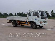 Changzheng CZ1041 cargo truck