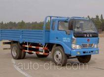 Changzheng CZ1065 cargo truck