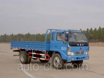Changzheng CZ1065SS331 cargo truck