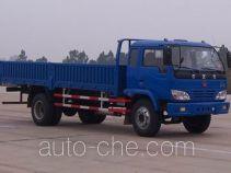 Changzheng CZ1080 cargo truck