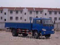 Changzheng CZ1081 cargo truck