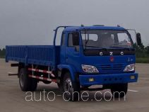 Changzheng CZ1085 cargo truck