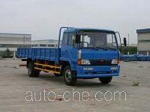 Changzheng CZ1110ST441 cargo truck