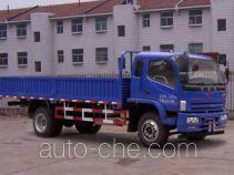 长征牌CZ1125型载货汽车