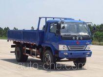Changzheng CZ1125SS421 cargo truck