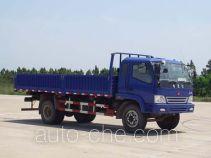 Changzheng CZ1145SS461 cargo truck