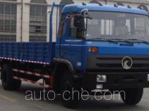 Changzheng CZ1161ST5113 cargo truck