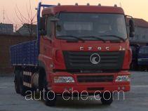 Changzheng CZ1161SU4143 cargo truck