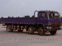 Changzheng CZ1165 cargo truck