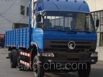 Changzheng CZ1201ST5533 cargo truck