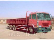 Changzheng CZ1240SU455 cargo truck