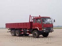Changzheng CZ1250SU434 cargo truck