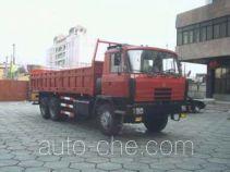 Changzheng CZ1252SU455 cargo truck