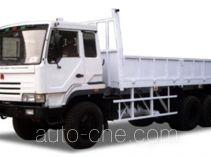 Changzheng CZ1254SU375 cargo truck