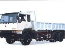 Changzheng CZ1253SU375 cargo truck