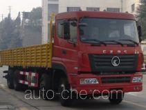 Changzheng CZ1311SV4563 cargo truck