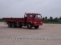 Changzheng CZ2250SU555 off-road truck