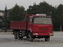 Changzheng CZ2255SU555 off-road truck
