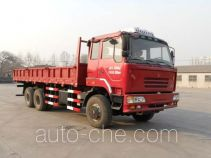 Changzheng CZ2256SU455 off-road truck