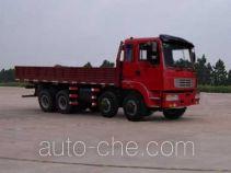 Changzheng CZ2310SU456 off-road truck