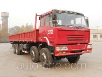 Changzheng CZ2311SU456 off-road truck