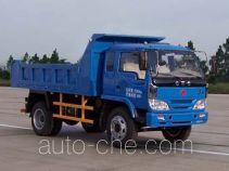 Changzheng CZ3045 dump truck