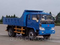 Changzheng CZ3055 dump truck